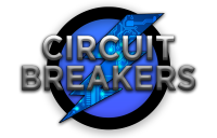 Circuit Breakers Robotics