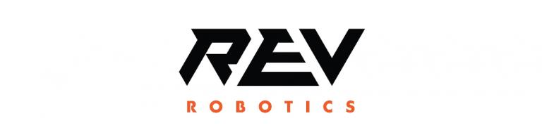 Rev Robotics
